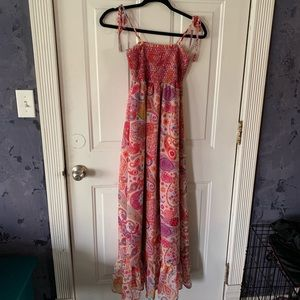 Liberty Of London For Target Size XS